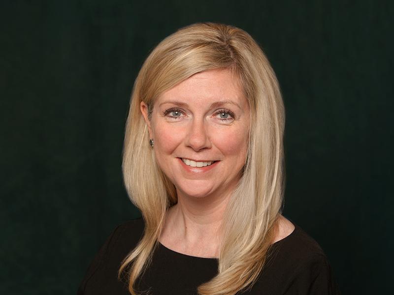 Meredith Grabill