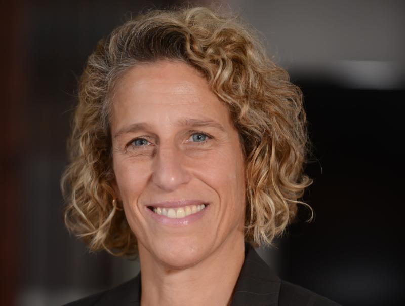 Jancy Hoeffel